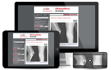 AAOS20_Product-Site_Body