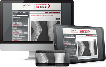 AAOS21_Product-Site_Body
